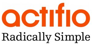 Actifio for Data Virtualization and Disaster Recovery