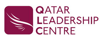 Qatar Leadership Centre