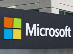 GlobeSoft Qatar offers Microsoft as a Solution