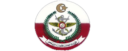 Qatar Ministry of Defense