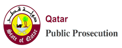 Qatar Public Prosecution