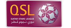 Qatar Star Leauges
