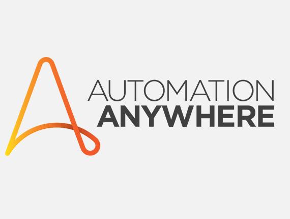 Automation Anywhere partnership with GlobeSoft Qatar